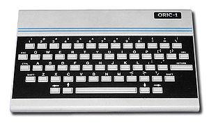 300px-oric1