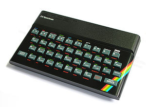 300px-zxspectrum48k