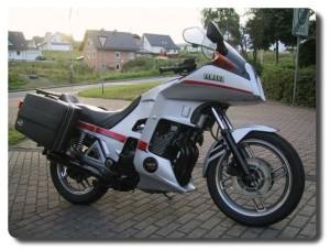 xj650_turbo_02_1982