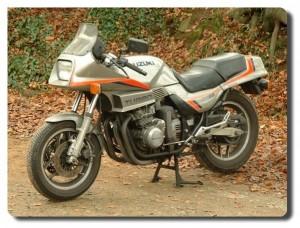 xn85_turbo_01_1983