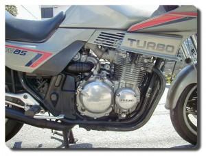 xn85_turbo_06_1983